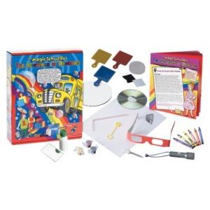 magicschoolbus_mysteriesofrainbows