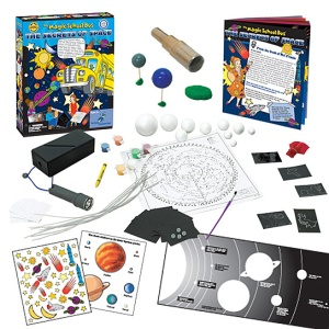 magicschoolbus_secretsofspace